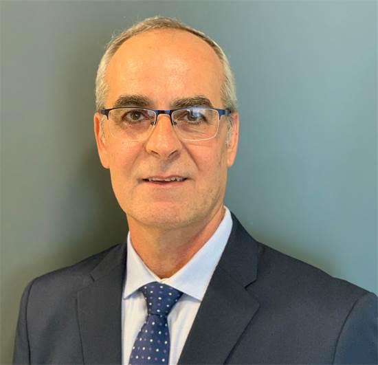 טובי כוכב, שותף ומנהל טכנולוגיות ראשי ב-Deloitte ישראל / צילום: שחר גלברמן, דלויט