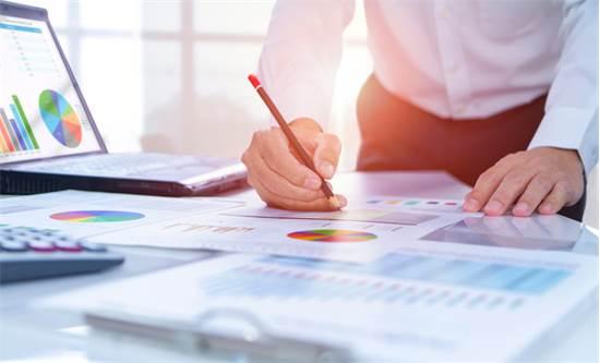השקעה המחקה את מדד S&P 500 תניב תשואה דומה למדד ברוב המקרים / צילום: Shutterstock/א.ס.א.פ קרייטיב