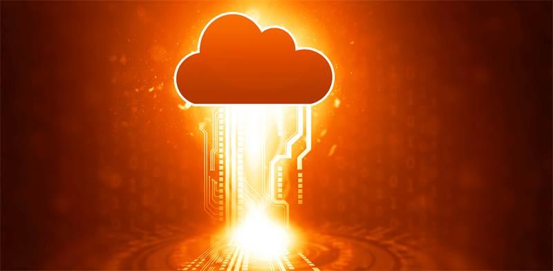 לכל ארגון יש בכל רגע נתון כמה שרתים בענן שאינם מנוצלים / צילום: Shutterstock/א.ס.א.פ קרייטיב