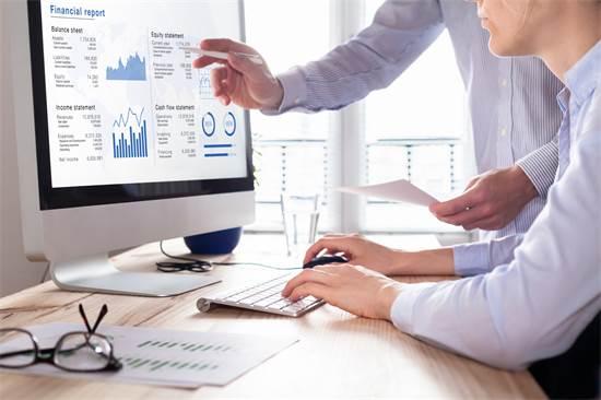 אשראי גמיש, מהיר וזמין לעסקים / צילום: Shutterstock/א.ס.א.פ קרייטיב