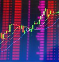 הבורסה לא משנה. השקעות חברתיות / צילום: Shutterstock/א.ס.א.פ קרייטיב