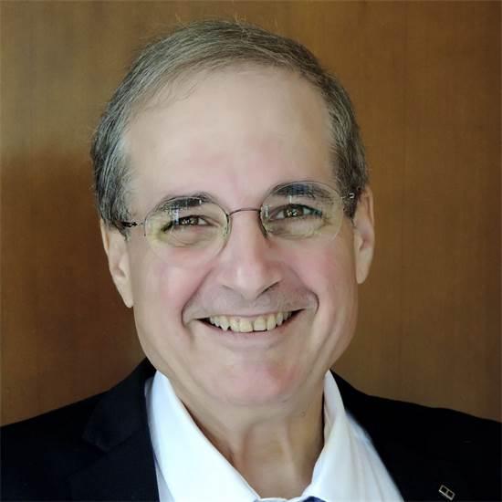 """ד""""ר עופר קורנפלד, מומחה לשוק העבודה, יזם הייטק ודוקטור לכלכלה / צילום: ד""""ר עופר קורנפלד"""