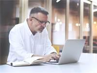 טעויות בניהול תיק השקעות / צילום: Shutterstock/א.ס.א.פ קרייטיב