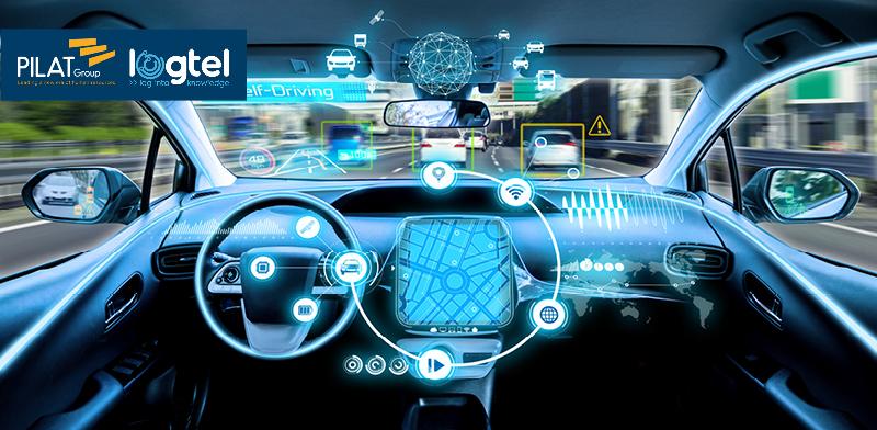 פילת 1 - Introduction to Advanced Automotive