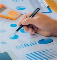 השקעות P2P אינן מושפעות באופן ישיר ממצב השווקים / צילום: Shutterstock/א.ס.א.פ קרייטיב