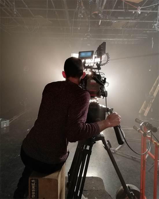 יכולת לייצר את התדמית המתאימה למותג זהו אחד הדברים החשובים ביותר בעולם המיתוג / צילום: Team Stefansky