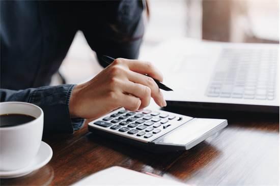 טעויות נפוצות של משקיעים בשוק ההון / צילום: Shutterstock/א.ס.א.פ קרייטיב