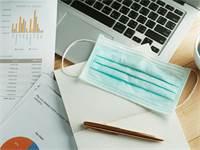 פעילות עסקית בעת משבר. הנזילות חשובה / צילום: Shutterstock/א.ס.א.פ קרייטיב