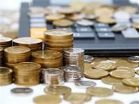 פנסיה לעצמאים הפכה לחובה, לכן  כדאי למקסם אותה / צילום: Shutterstock/א.ס.א.פ קרייטיב