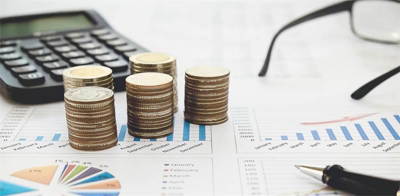 איך תראה הכלכלה ב-2021 / צילום: Shutterstock/א.ס.א.פ קרייטיב