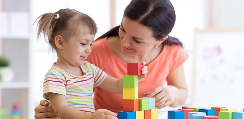 ״תוספים המותאמים אישית לכל ילד״. טלי אנגור / צילום: Shutterstock/א.ס.א.פ קרייטיב