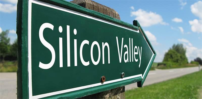 בסיליקון ואלי יודעים שהתמחות היא הזדמנות לגייס טאלנטים מנצחים / צילום: Shutterstock/א.ס.א.פ קרייטיב