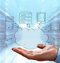 אתר DR מונע פגיעה כלכלית בארגון בשל השבתת מערכות תקשורת / צילום: Shutterstock/א.ס.א.פ קרייטיב