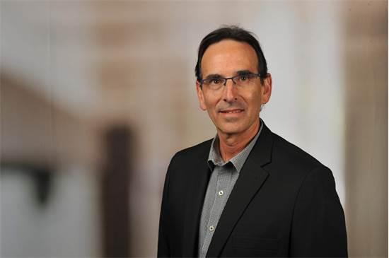 """נעם גונן, שותף בחטיבת הייעוץ Monitor Deloitte / צילום: יח""""צ"""