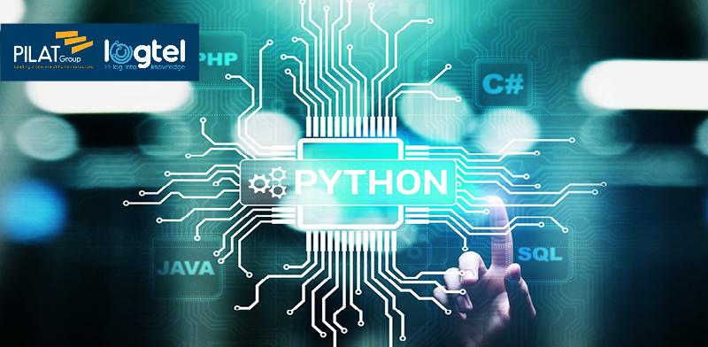 פילת 5 - Python Fundamentals