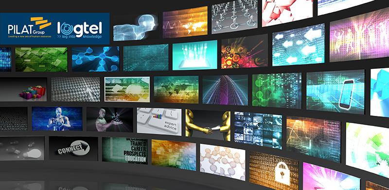 פילת 6 - וידאו 2020