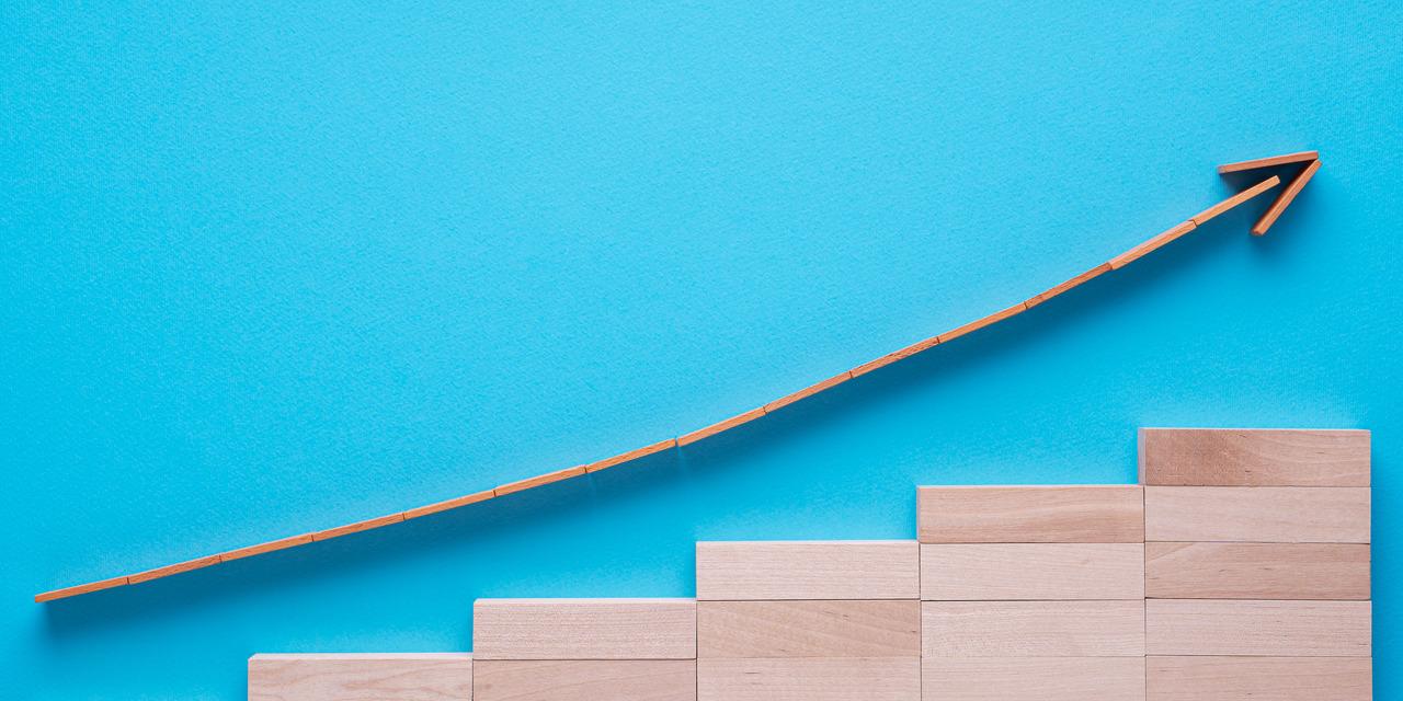 משבר הקורונה המחיש כמה חשוב לנהל סיכונים / צילום: Shutterstock/א.ס.א.פ קרייטיב