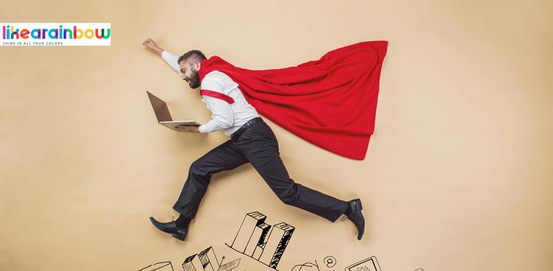 סיפורי הגבורה, המסירות והנתינה בתקופת הקורונה / צילום: Shutterstock/א.ס.א.פ קרייטיב