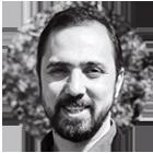 """מוחמד ג'אברין / צילום: יח""""צ"""