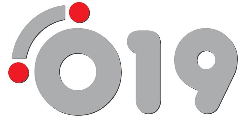 חברת 019 טלזר לוגו / צילום: יחצ