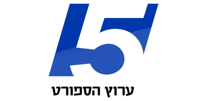 לוגו ערוץ הספורט/ צלם: יחצ