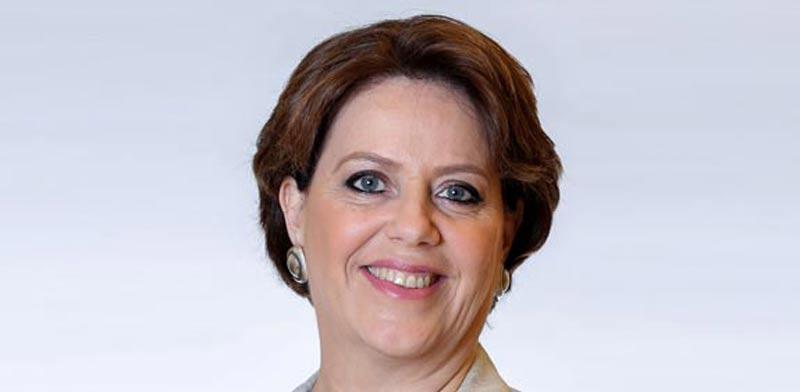 Dr. Nadine Baudot-Trajtenberg