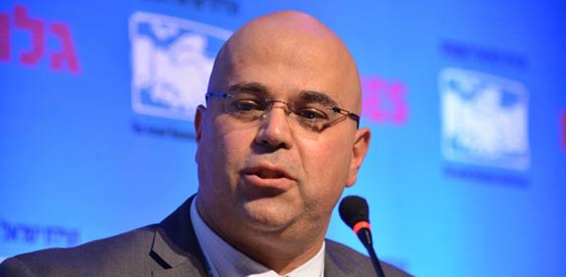 Dudu Zaken