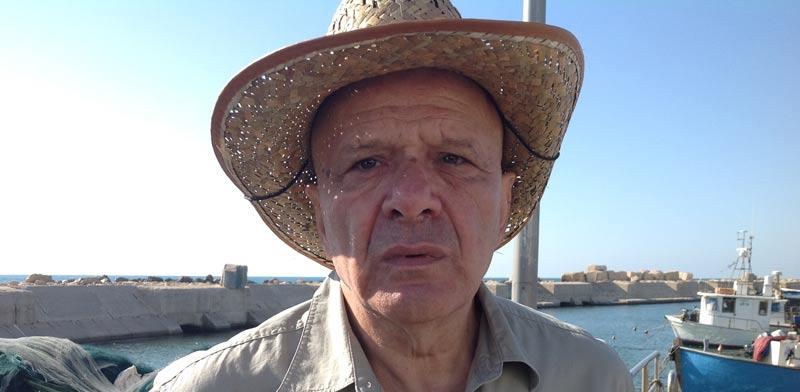 יוסף אבו ורדה / צילום: יחצ