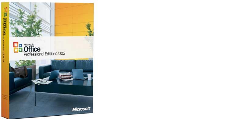 תוכנת אופיס של מיקרוסופט / צילום: יחצ
