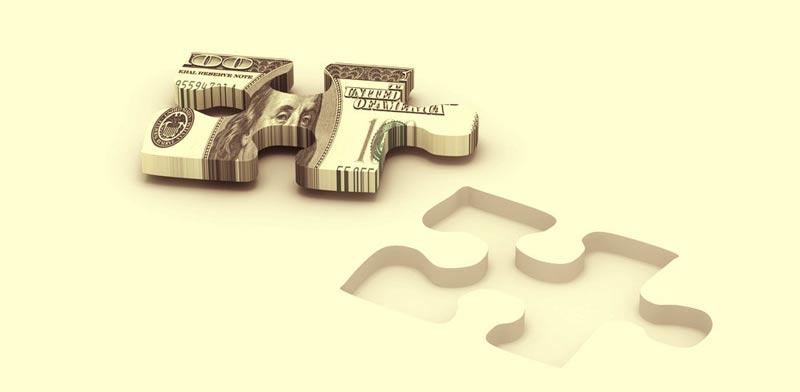 הדרך לכסף: מתי משתלם ליזם לקחת הלוואת גישור