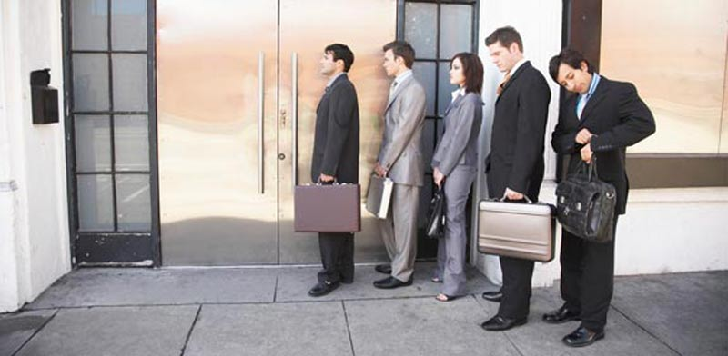 employment photo: thinkstock