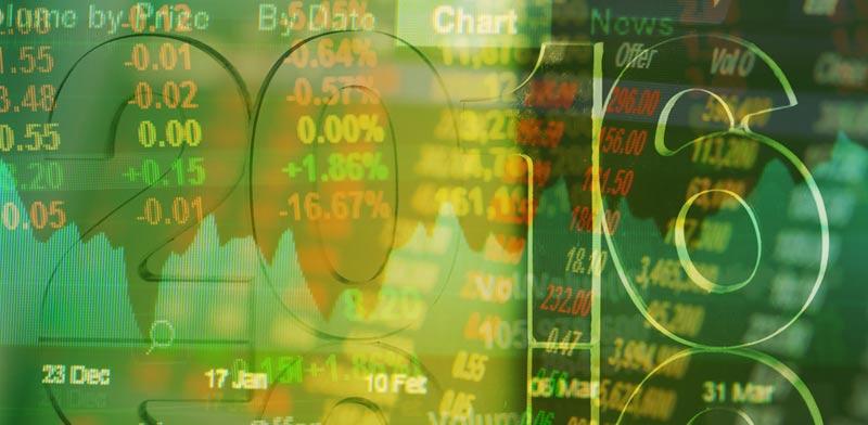 צופים קדימה: האם 2016 תהיה שנת מפנה בכלכלה העולמית?