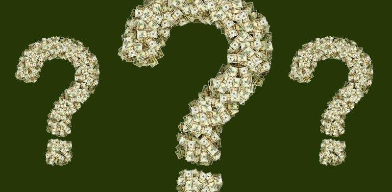 בעלי עסקים - כך תבחינו בין סוגי המימון החוץ-בנקאי