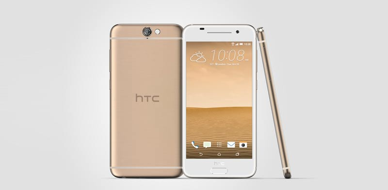 ONE 9A HTC / צילום: יחצ