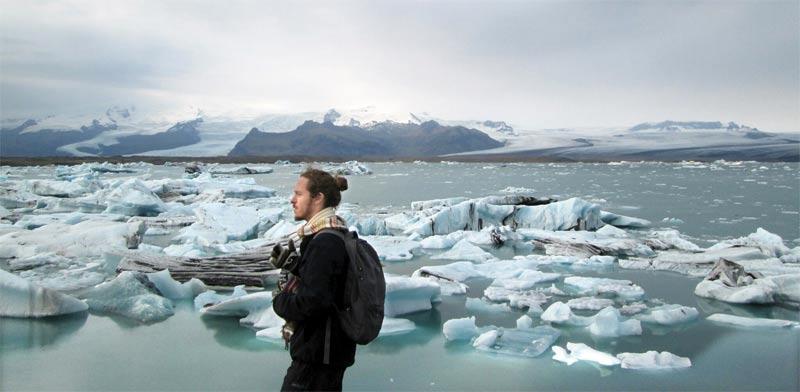 חווה אקולוגית באיסלנד / צילומים: חברת גו–אקו וגיל פז