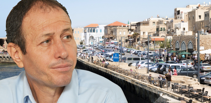 לא מה שחשבתם: הפתרון האמיתי למצוקת הדיור בישראל