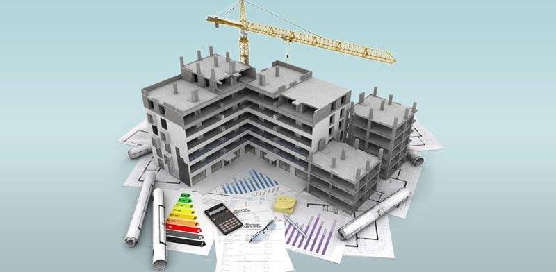 המודעות לבנייה ירוקה צמחה: הציבור מודע לחיסכון הכלכלי