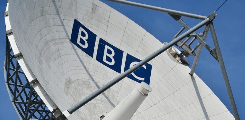 BBC / צלם: רויטרס