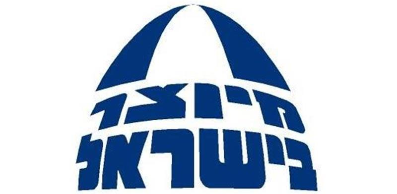 כחול לבן מיוצר בישראל לוגו / צילום: יחצ