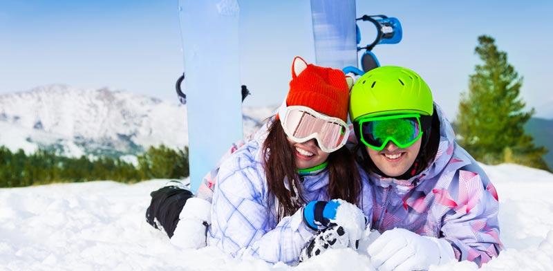 טסים: חופשת סקי עם כל המשפחה בבולגריה