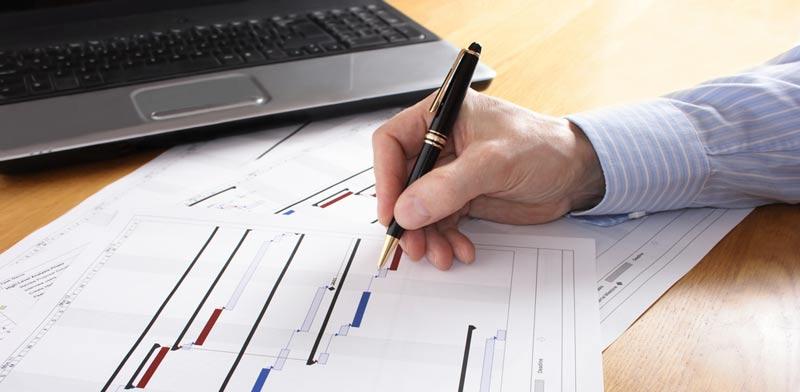 עוקף ביורוקרטיה: כיצד להוציא לפועל במהירות תוכניות בנייה?