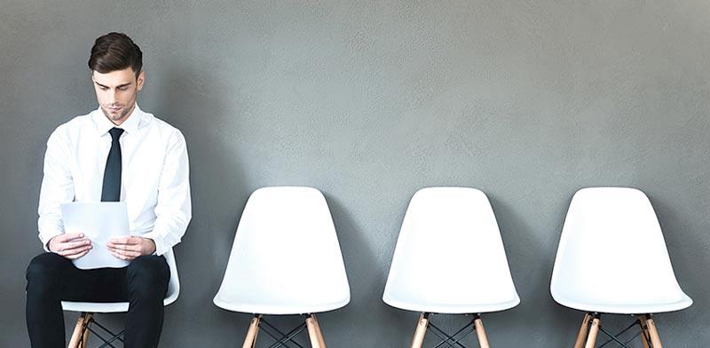 מה קורה כשהמנהל נמצא במשבר אישי? / צילום: Shutterstock