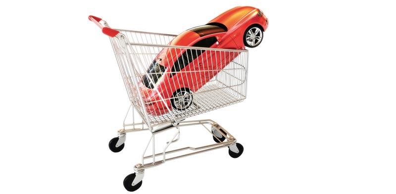 כלי רכב / צילום:  Shutterstock/ א.ס.א.פ קרייטיב