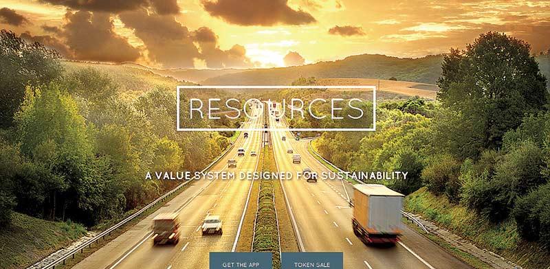 האתר של לזוז / צילום: מתוך האתר