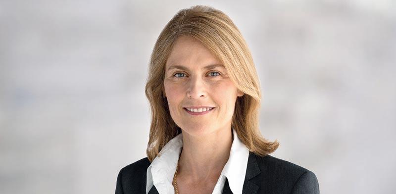 Sophie Kornowski-Bonnet