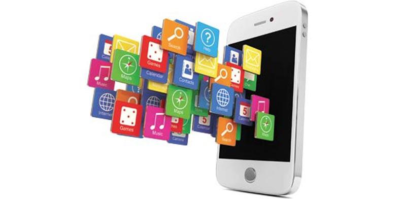 אפליקציות / צילום: שאטרסטוק