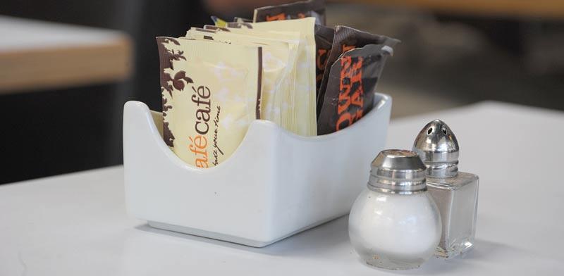 קפה קפה / צילום : איל יצהר