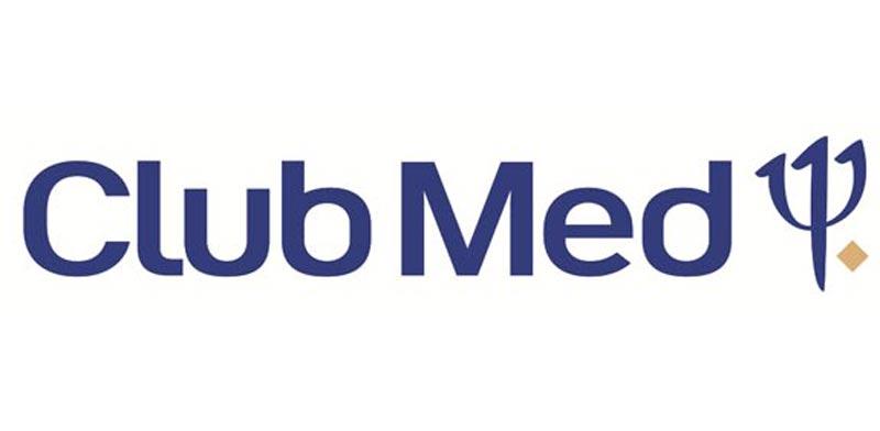 קלאב מד CLUB MED לוגו / צילום: יחצ