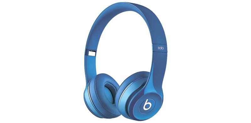 אוזניות beats / צילום: יחצ