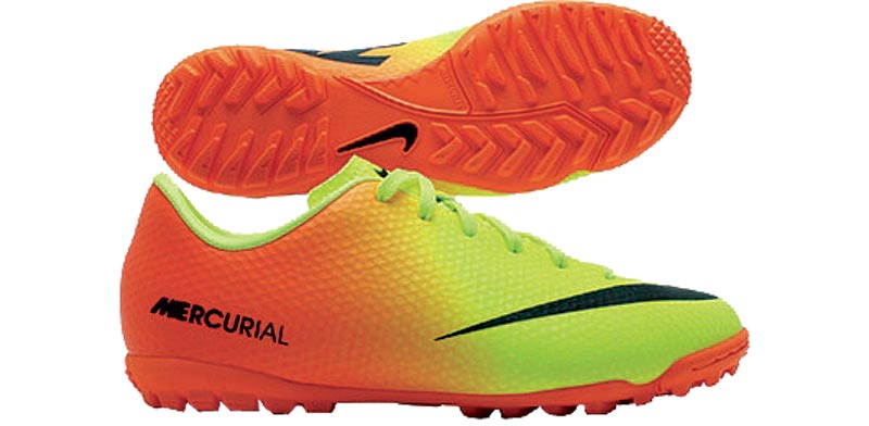 נעלי ספורט נייקי / צילום: יחצ